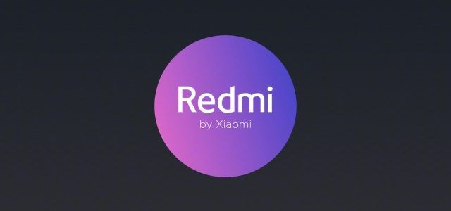 Redmi's first Android Go phone hits the rumor mill