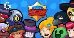 Brawl Stars is set to remove ads indefinitely