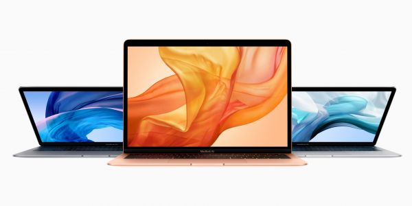 I dropped $1,500 on Apple's new MacBook Air - these are the 13 things I love and hate about it