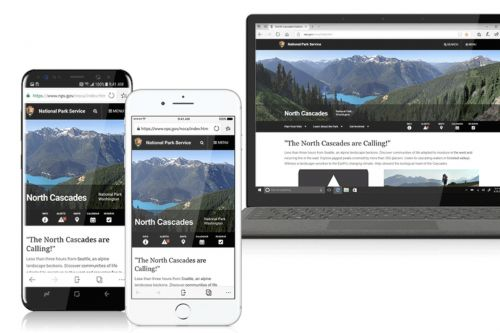 Chrome Extensions and Xbox One support are coming to Microsoft's new Edge browser
