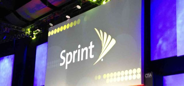 Sprint Hikes Prices with Revamped Unlimited Plans