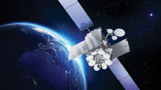 What are the limits for satellite connectivity?