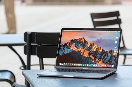 These are the best MacBook Pro accessories - and no, they're not all dongles!