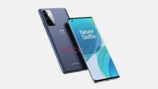 OnePlus 9 Preview: Release Date, Specs, Price & More