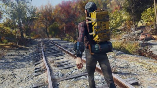Bethesda owns up to mistakes in Fallout 76, announces free content