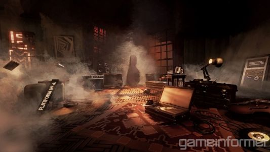 How Media Molecule Hopes Dreams Can Go Beyond Just Games