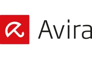 Avira Antivirus Pro 2019 review: Solid performance, better prices