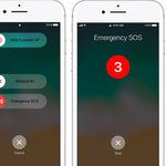 Calling 911 from your iPhone? With iOS 12, Apple will send your precise location automatically