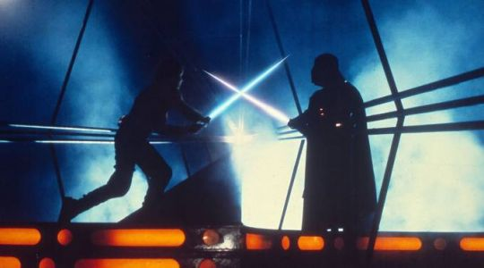 Disney's 'The Empire Strikes Back' 4K theater re-release plan canceled