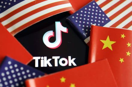 Bytedance says it will own 80% of TikTok Global contradicting Trump's claims