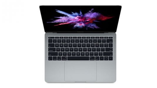 The best MacBook Black Friday deals 2017