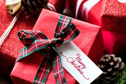 Gifts that keep on giving: Last-minute holiday deals on subscription boxes