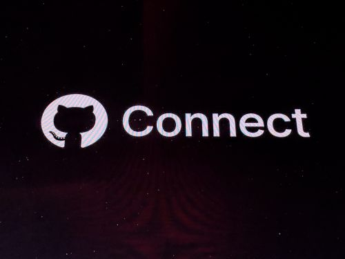 GitHub launches Actions, its workflow automation tool