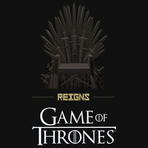 Reigns: Game of Thrones out now on Android and iOS