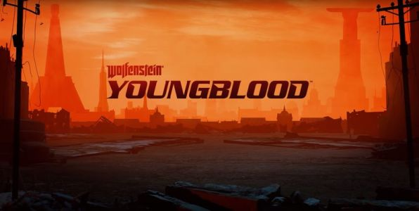 Wolfenstein Youngblood for PlayStation 4: Everything you need to know
