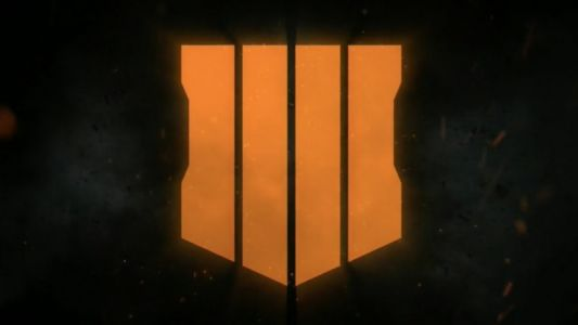 Black Ops 4 Sales Reportedly Exceed $500 Million In Its First Three Days