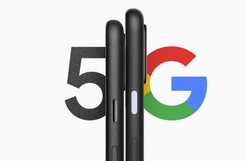 Pixel 5 and Pixel 4a 5G won't launch until weeks after September 30 event