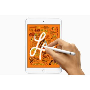 Change to AppleCare+ helps those using an Apple Pencil