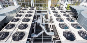 Green Material For Refrigeration Identified