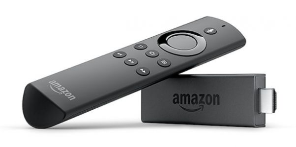 Amazon finally accepts that it's 2019 and allows YouTube back on the Fire TV