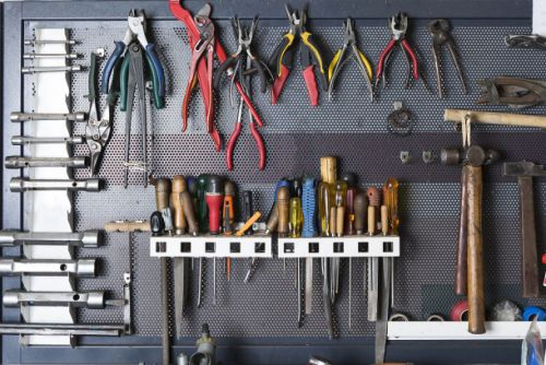 Over 100 tools can be replaced with these two gadgets on Amazon, and they're under $15 each