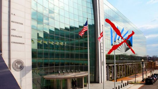 SEC charges EtherDelta founder with running unregistered securities exchange