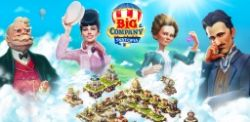 Big Company: Skytopia lets you build your own Columbia from Bioshock Infinite