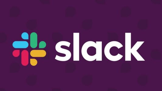 Slack joins forces with Microsoft Office 365