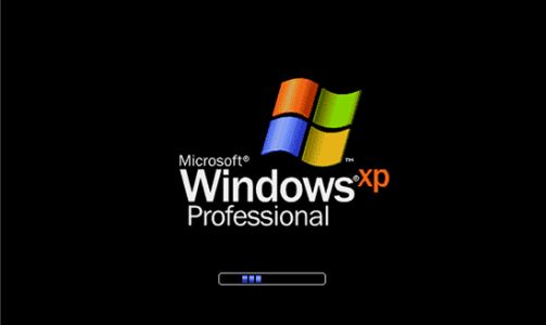 Windows XP source code leaks online in the most unusual of places