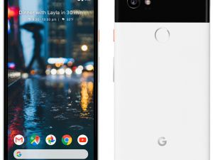 Google Pixel 2 & Pixel XL 2 Pre-Orders Now SHIPPING - Apart From Delayed Units!