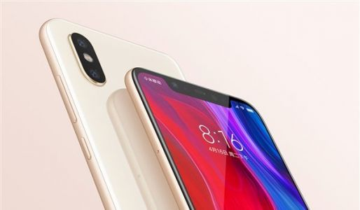 Lei Jun Thinks Xiaomi Mi 8 Is The Most Cost-Effective Flagship