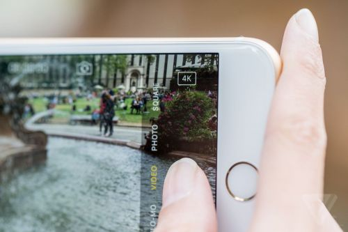 IOS 11's new image format might pose problems for PC users