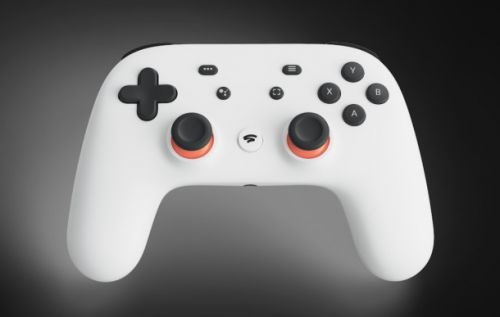 Google reveals how fast your internet will need to be to run Stadia