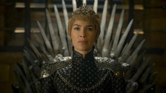 U.S. charges Iranian hacker for stealing unaired episodes of hit HBO shows