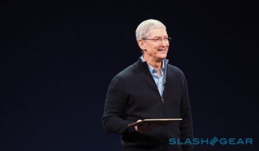 Tim Cook has had enough of Apple chip hack speculation