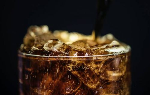 Diet soda linked to increased stroke and heart disease risk in older women
