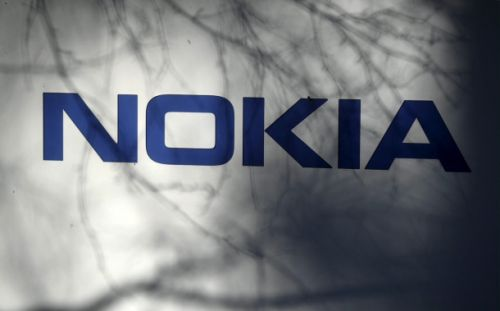 Nokia is about to launch a very exciting all-screen smartphone, and it's not even a flagship