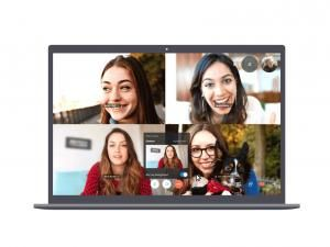 How To Blur Your Background When Video Calling In Skype