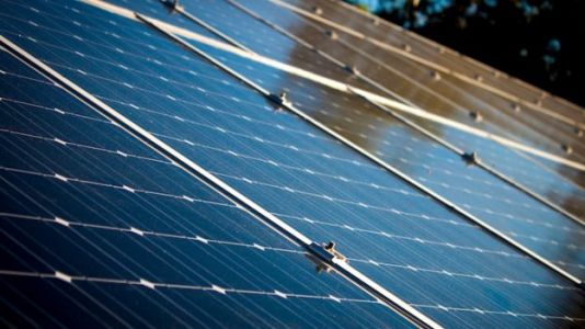 Achievement Unlocked: DOE Hits Solar Cost Target 3 Years Early