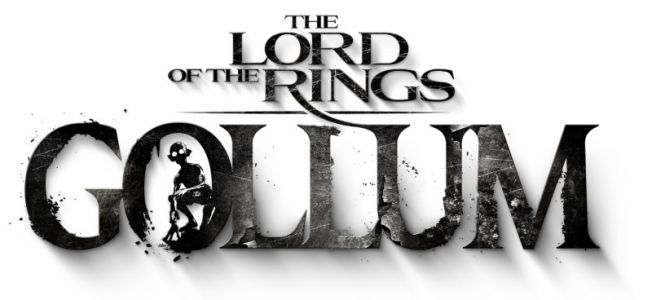 Daedalic Announces The Lord Of The Rings - Gollum, New Narrative-Based Action-Adventure Game