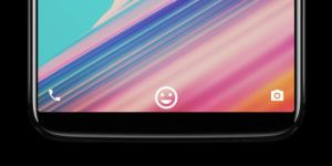 SyrupCast Podcast Ep. 147: OnePlus 5T and Ian Scott - both new, and both old