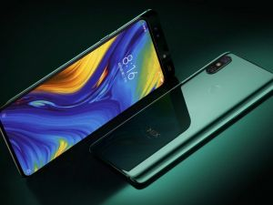 Bag A Bargain As Xiaomi Products Go Under The Hammer