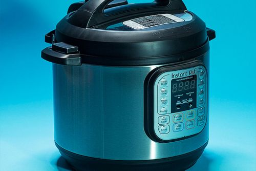 The Instant Pot is on sale for $58 for Amazon Prime Day