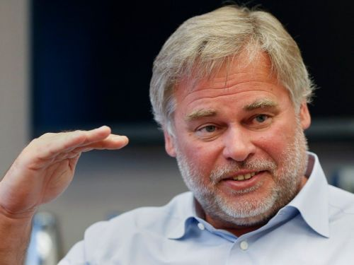 Security firm Kaspersky said it did obtain classified NSA documents - just not deliberately