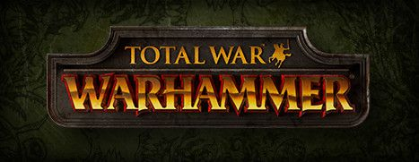 Weekend Deal - Total War: Warhammer Franchise, 25% to 75% Off