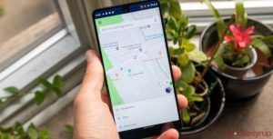 What3Words can tell you precisely where to go with a three-word combination
