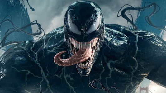 Every Venom Appearance In Video Games