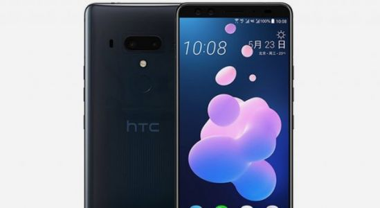HTC U12+ specs spilled out as handset gets listed on official website briefly