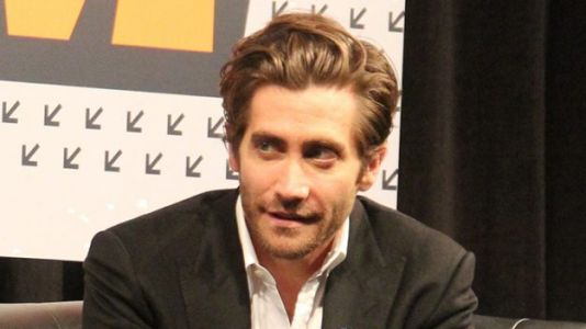 Jake Gyllenhaal Joins the MCU, Coulson Begins & More Marvel Movie News