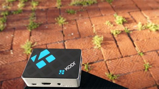 A million piracy-enabled Kodi boxes sold in the UK show pirates not yet sunk